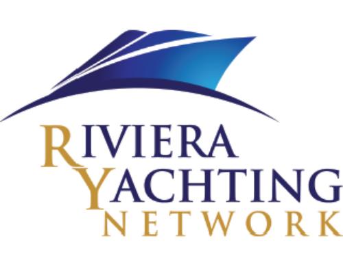 Riviera Yachting Network : Refit, maintenance et services aux yachts