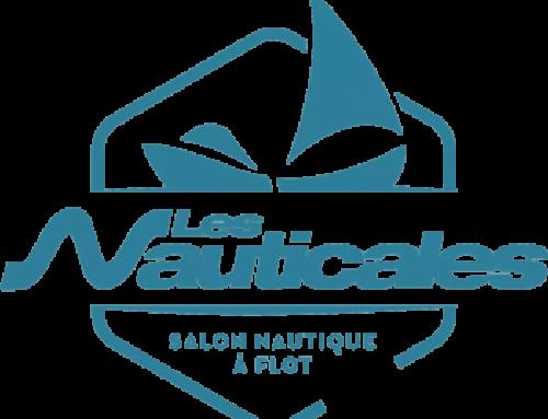 Eco-Nautisme présent aux Nauticales 2019 @LaCiotat