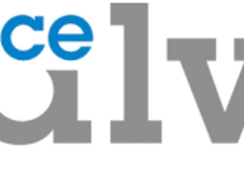 GalvaFrance: Votre spécialiste de la galvanisation à chaud