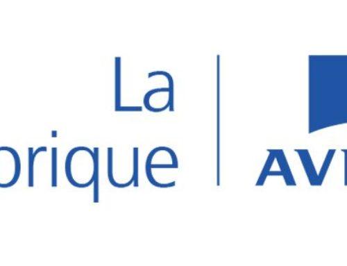 Stop-Ancre® participe au concours de la Fabrique Aviva