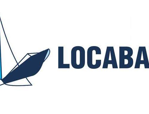 Locabato: Location de bateaux de plaisance