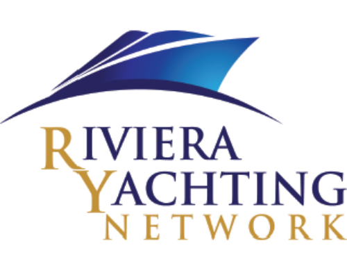 Riviera Yachting Network : Refit, maintenance et services aux yachts